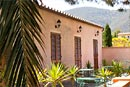 Hotel Il Caminetto - Island of Elba: our dependance